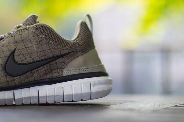 Nike Free Og Croc 3