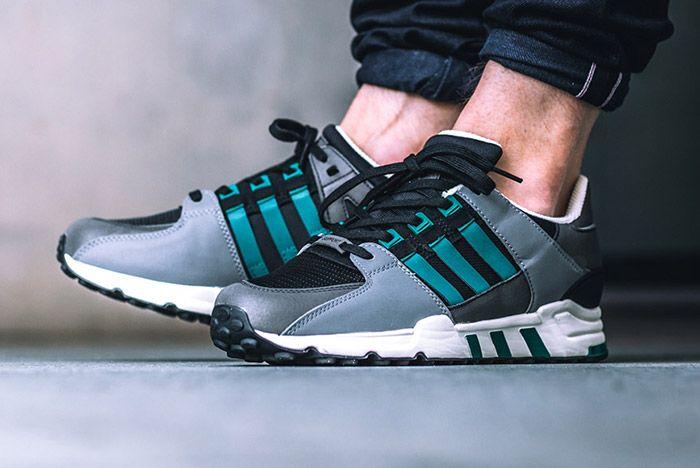 Adidas Eqt Xeno Pack Thumb