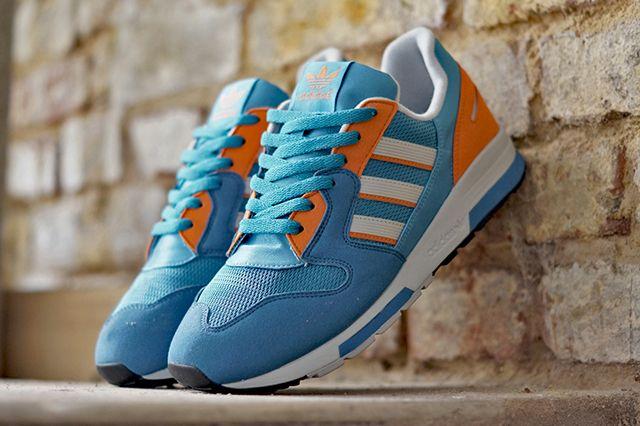 Adidas Originals Zx420 2