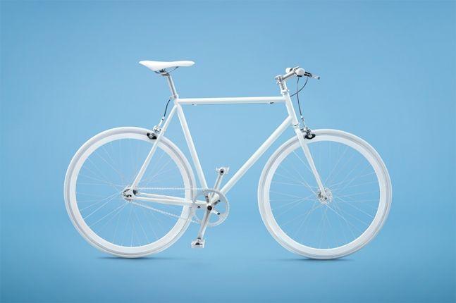 Bike By Me 7 1