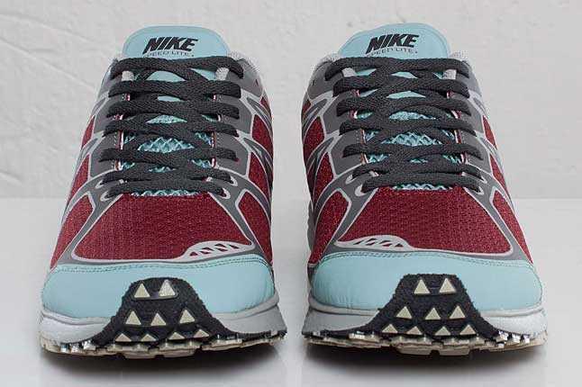 Nike Lunarspeed Elite Jp Gyakusou 12 1