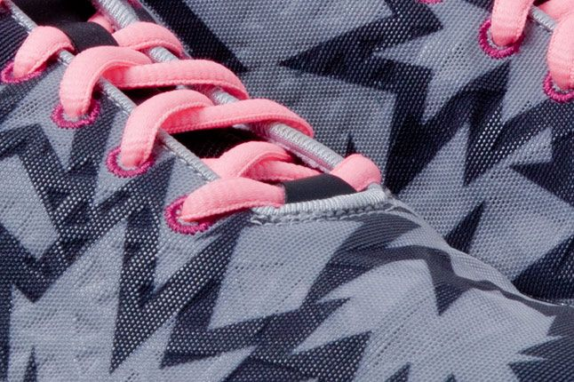 Nike Free Tr Fit 3 Detail 1