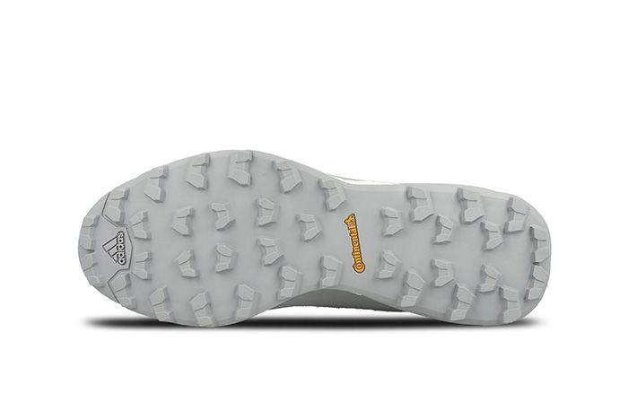 Adidas Ado Terrex Agravic Sneaker Freaker