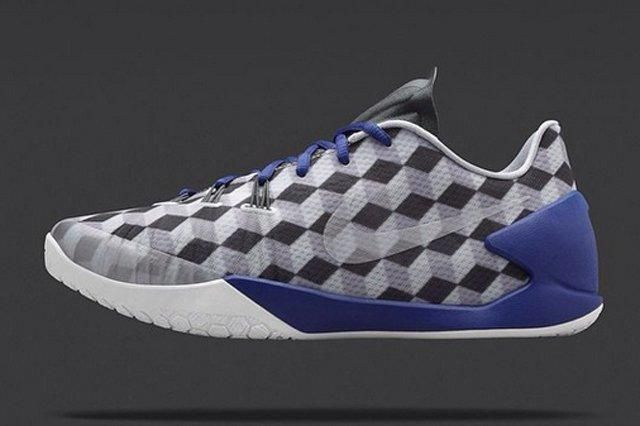 Nike Lab Hyper Chase Fragment 3