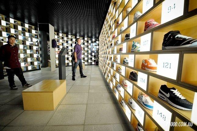 Sneakerology 5 1