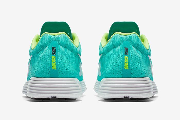 Nike Lunaracer 4 13