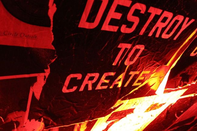 Nike Sportswear China Destroy To Create Event 04 1