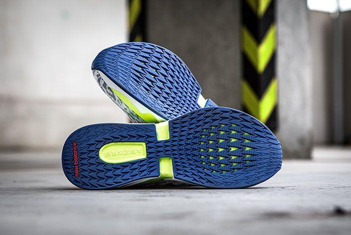Nb Test Run Project1 3 Sneaker Freaker