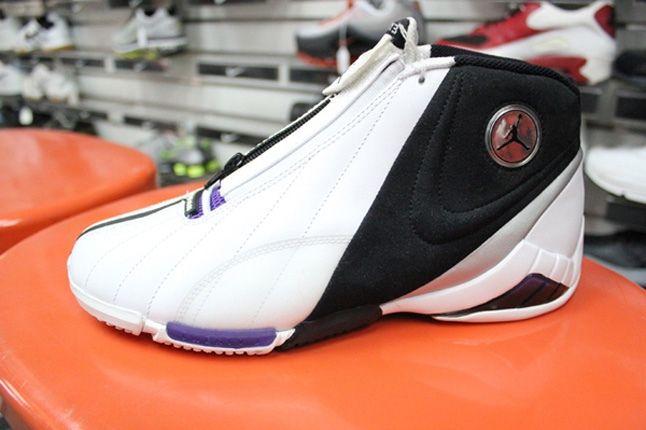 Inside The Sneaker Box Sneaker Heaven 111 1