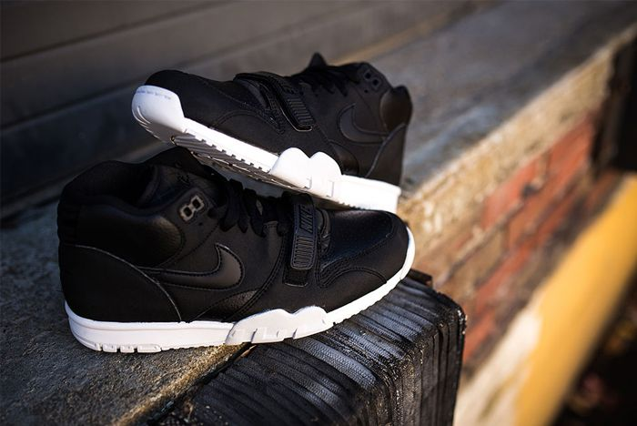 Nike Air Trainer 1 Bw 5