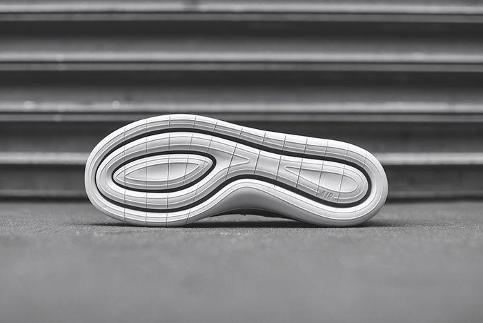 Nike Air Sock Racer Se 3 1