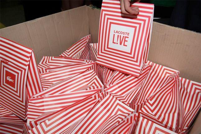 Lacoste Live In Seoul Event Recap 12 1