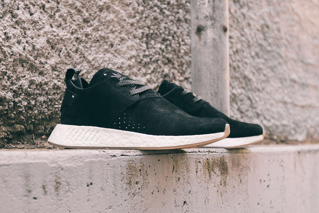 Adidas Originals Nmd C2 65