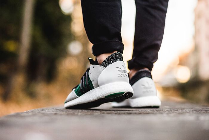 Adidas Eqt 3 F15 Collection 2
