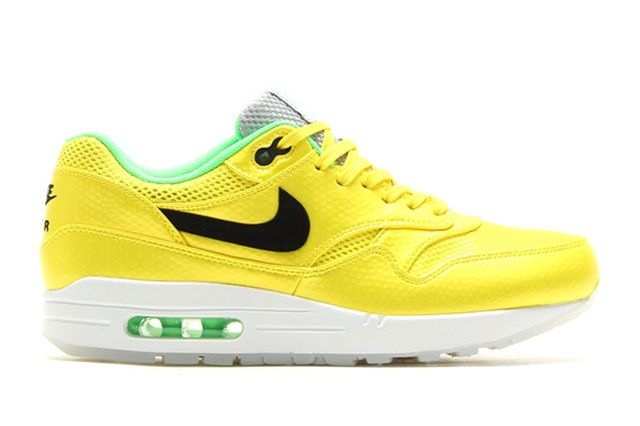 Nike Air Max 1 Fb Premium Qs