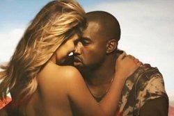 Thumb Kanye West Is Trolling You