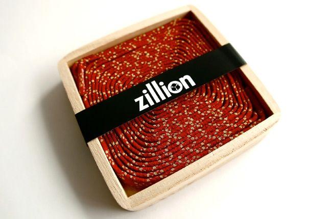Zillion Shoelace2 646 1