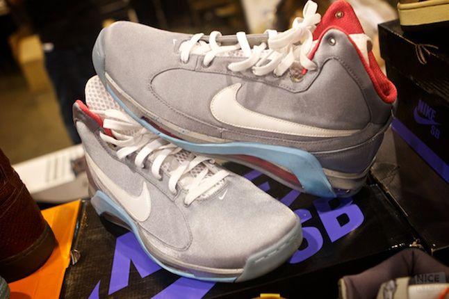H Town Sneaker Summit 2012 10 1