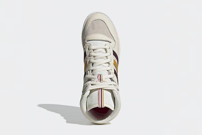 Adidas Rivalry Hi 4