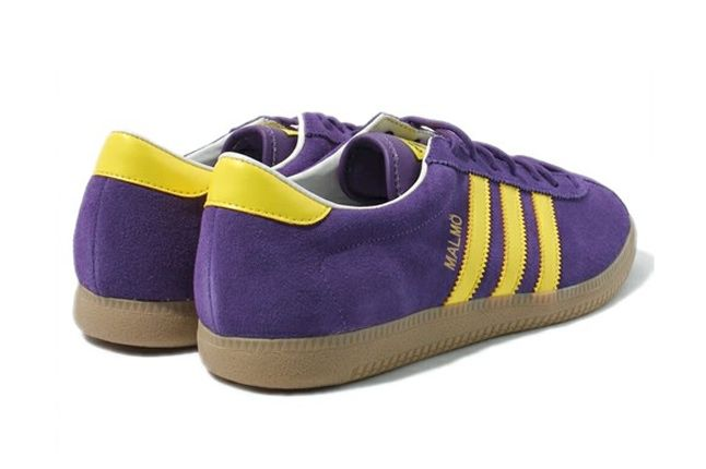 Adidas Malmo 03 1
