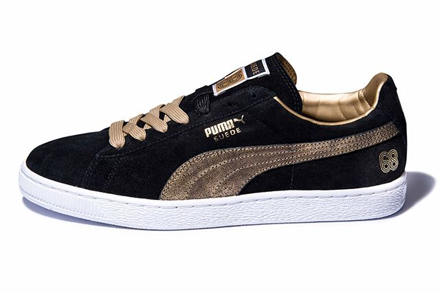 Puma Suede– Since 68 Pack 1