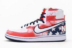 Nike Terminator Hi Independence Day Thumb