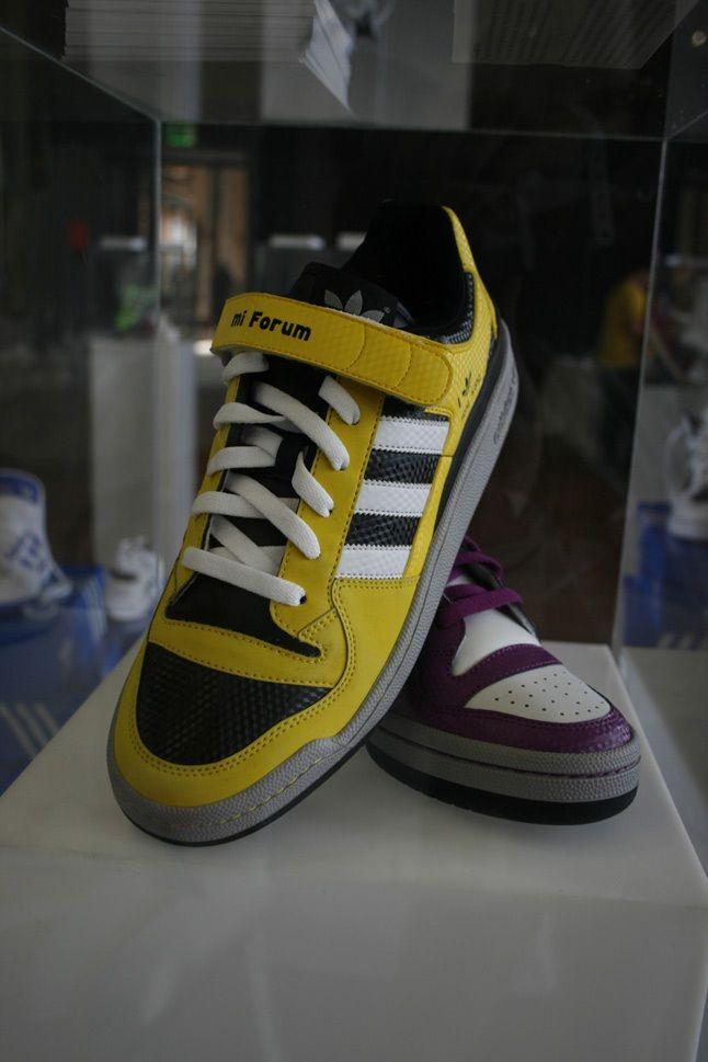 Sneakerness Recap 5