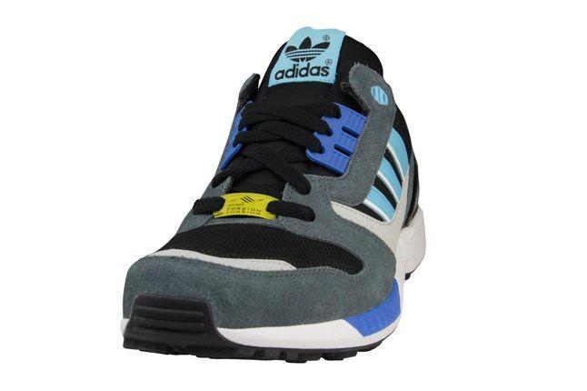 Adidas Zx 8000 Footlocker Exclusives 2