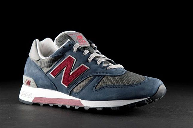 New Balance 1300 Made In Usa August 2012 02 1