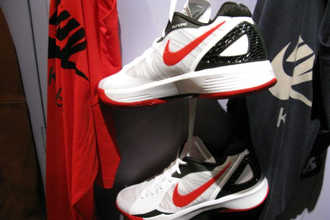Nike House Party Shoes2 1