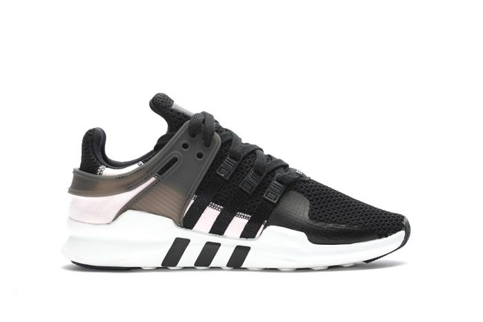 Adidas Eqt Support Adv Clear Pink 6