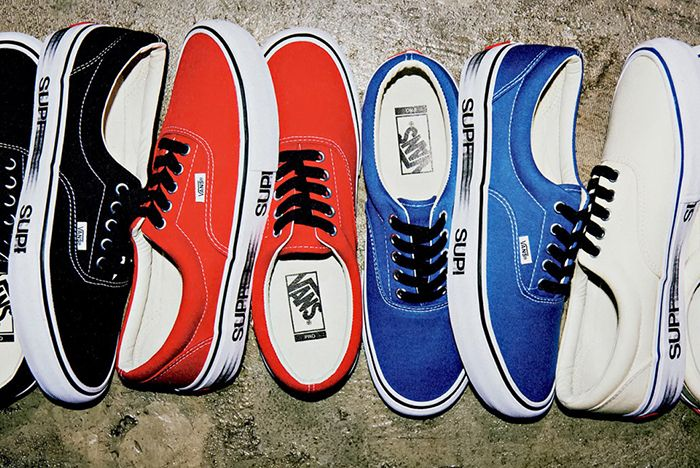 Supreme X Vans Era Motion Pack Thumb