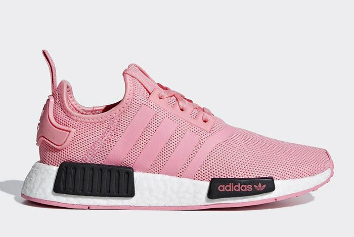 Adidas Mnd R1 September Release 8