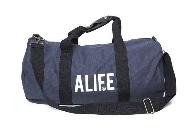 Alife 2014 Summer Collection Image4