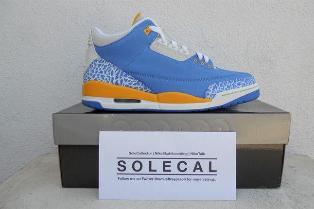 Air Jordan Do The Right Thing 2