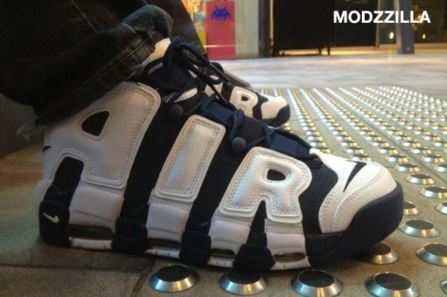 Sneaker Freaker Best Of Wdywt July Modzilla 04 1