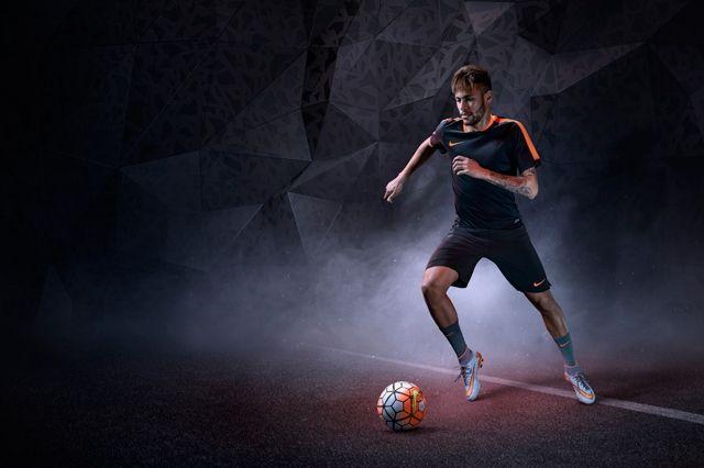 Nike Hypervenom Ii 4