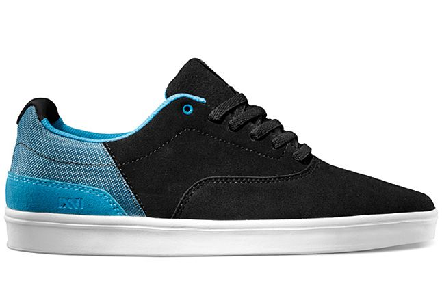 Vans Lxvi Collection Variable 01 1
