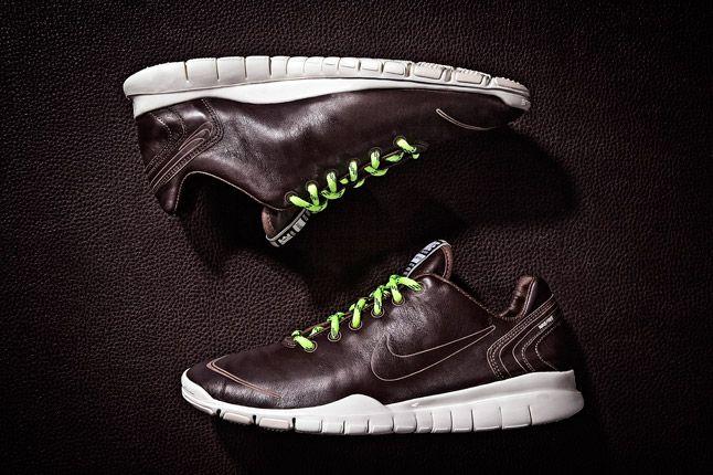 Nike Free Tr Fit Reinvented Pair 1