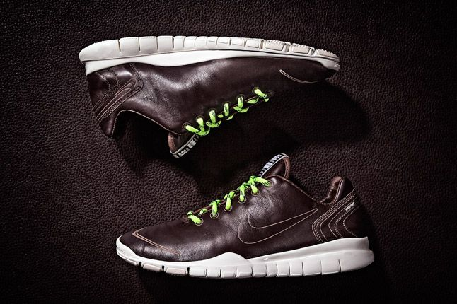 Nike Free Tr Fit Reinvented Pair 1