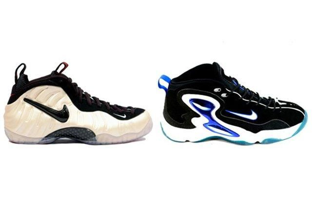 Nike Make Up Class Of 97 Pack He Got Game1