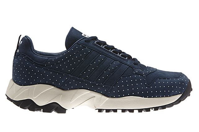 Adidas Originals By 84 Lab Ss14 Collection 13