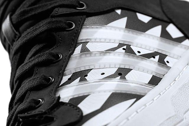 Adidas Originals Battle Pack 1