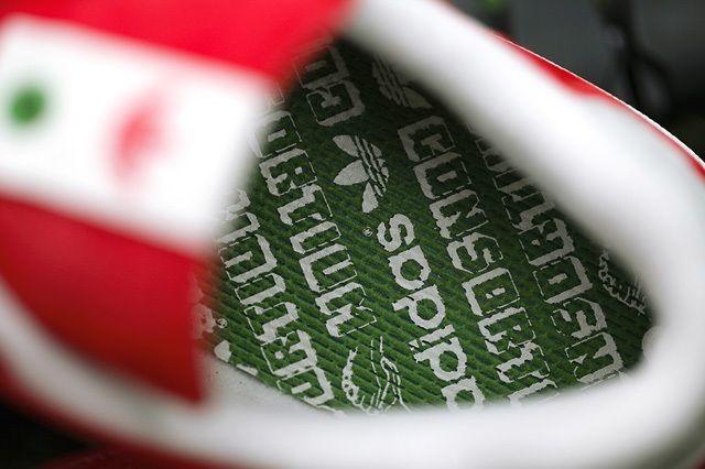 Footpatrol Adidas Consortium Edberg 86 Strawberries Cream 3