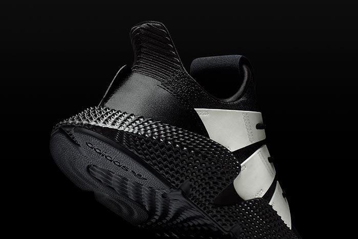 Sob Rbe Adidas Prophere 7