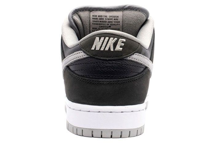 Nike Sb Dunk Low Shadow J Pack Bq6817 007 Release Info On White4