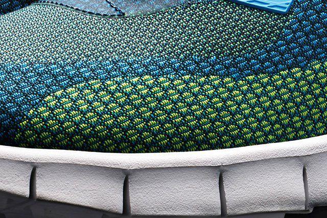 Nike Air Max 90 Jacquard 3