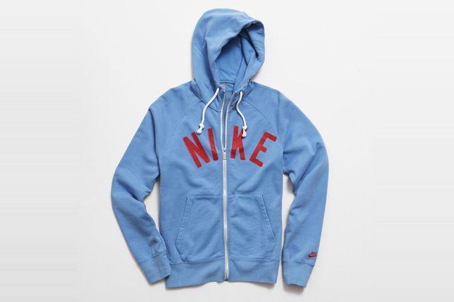 Nike Sportswear Spring 2012 Running Collection 36 1