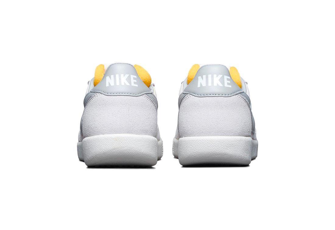 Nike Killshot OG 'Grey Fog'
