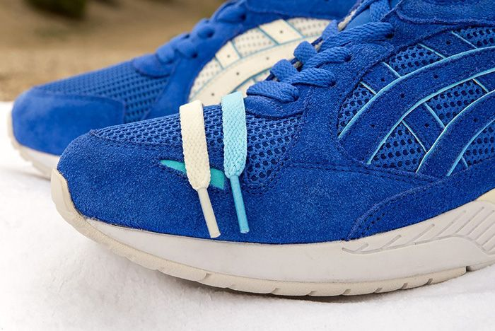 Sneakersnstuff Asics Gt Cool Xpress A Day At The Beach 3